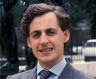 Sarkozy+Jeune.jpg