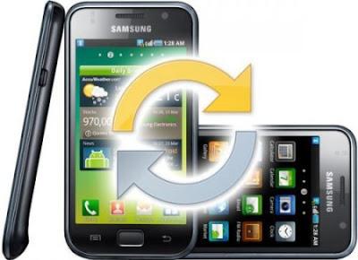 ����� ������ Samsung Kies 2.2.0.12014.18.7 ������ ����� ��������� - ������ ������� ��� 2014