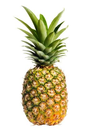 les bienfaits de l 39 ananas sant nutrition. Black Bedroom Furniture Sets. Home Design Ideas