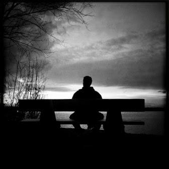 क्यूँ ख़ुद से ख़फा है तू by Ankesh Kumar Shrivastava