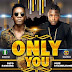 Official Audio: Jose Chameleone Ft Patoranking - Only You/Download