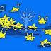 Evropská civilizace zaniká. Kdo přijde potom? Přistěhovalci.