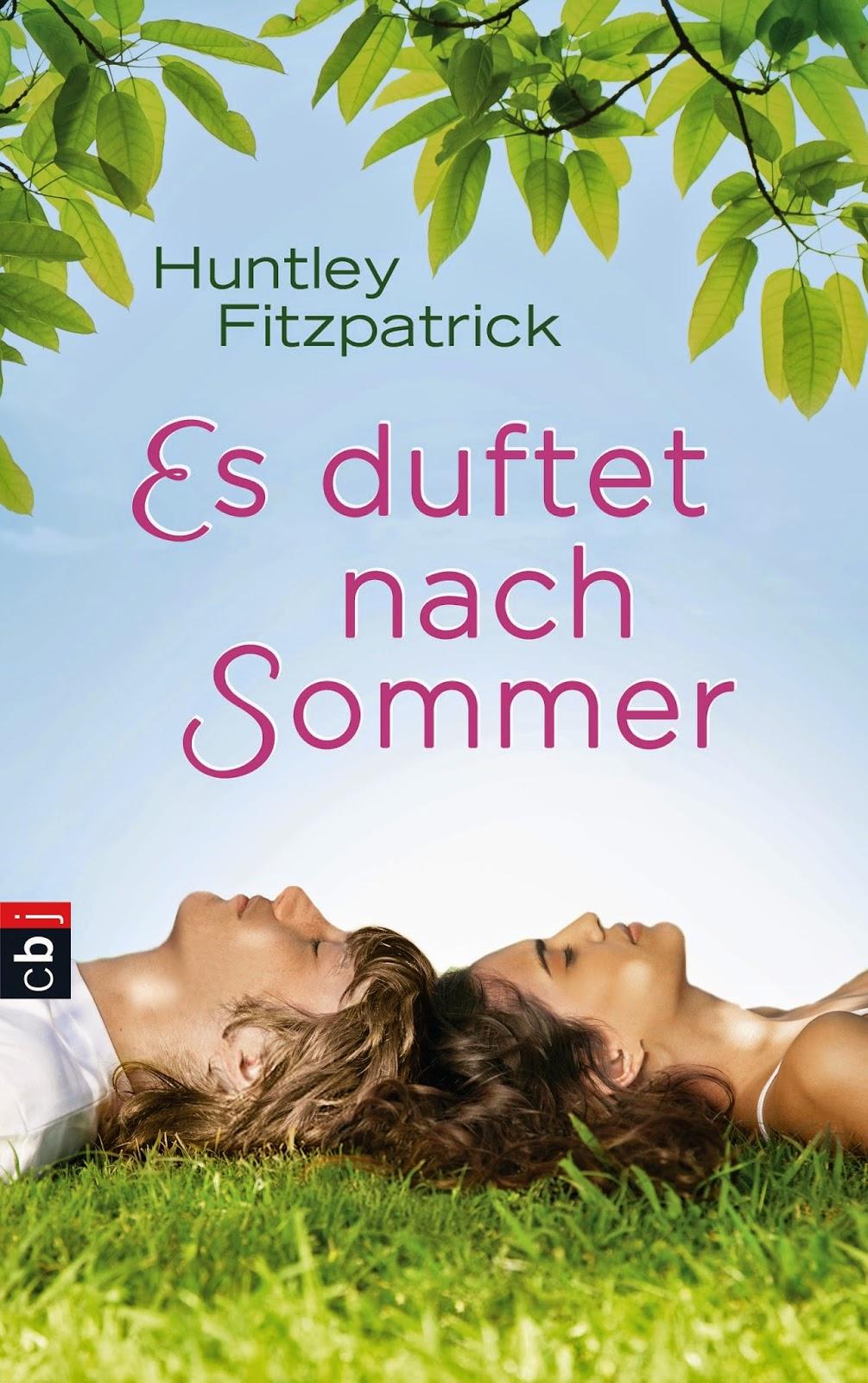 http://www.randomhouse.de/Presse/Buch/Es-duftet-nach-Sommer/Huntley-Fitzpatrick/pr416274.rhd?pub=13000&men=758&mid=5