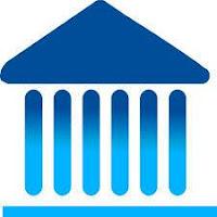 Definisi Dan Jenis-jenis Bank