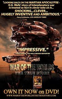 is war machine a true story