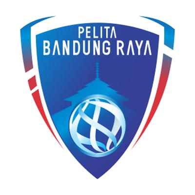 Pelita Bandung Raya Logo