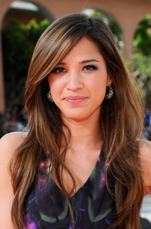 Kelsey-Chow-Hairstyles-At-the-Kids-2012-Choice-Awards