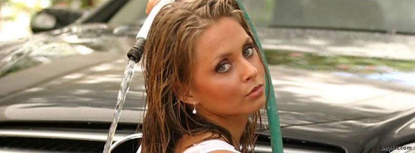 Ashley Gellar