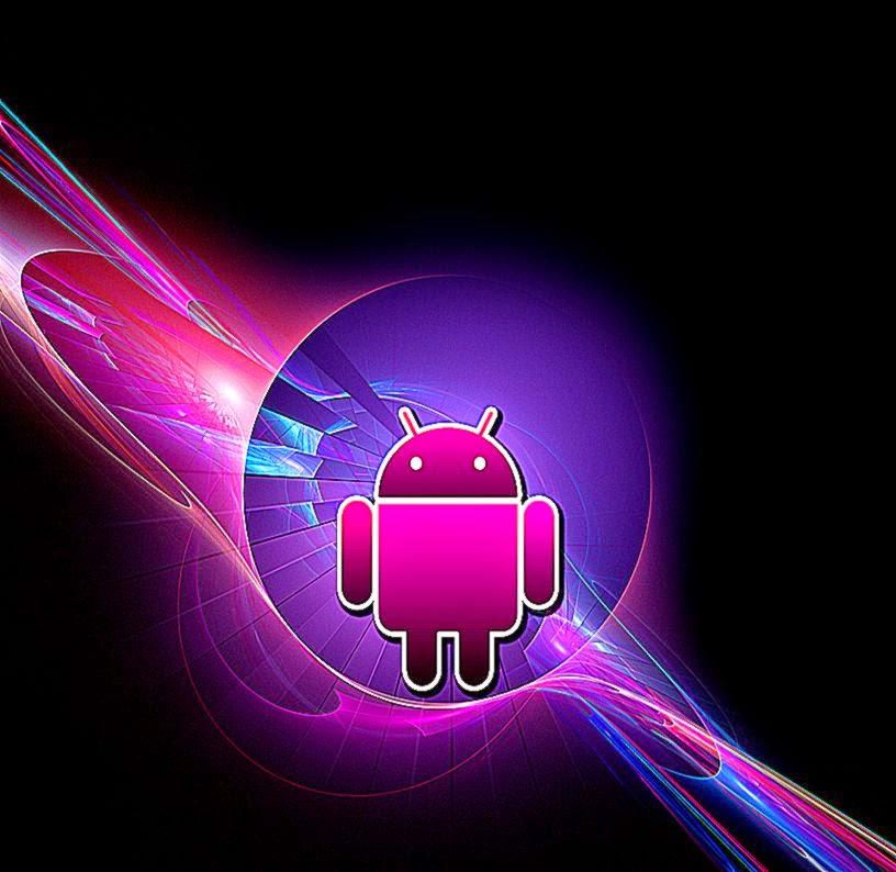 download wallpaper hd untuk android zoom wallpapers