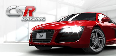 Speed Night Racing Free Android Car Racing Game