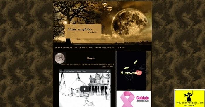 http://supernaturallikeme.blogspot.com/