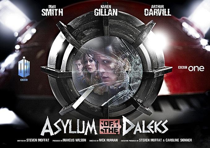 arthur episodes dw tale spins