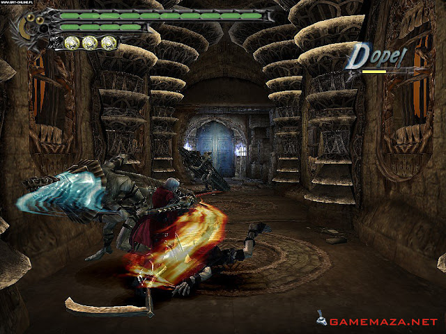 Devil-May-Cry-3-Game-Free-Download