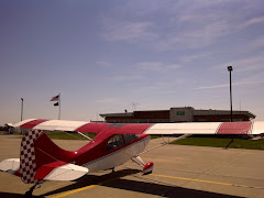 N7158P at Miami County, KS