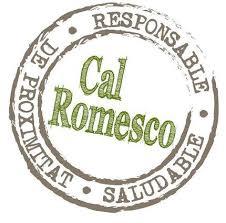 CAL ROMESCO