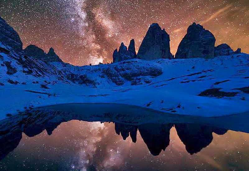 Panorama-Alam-Pegunungan-2