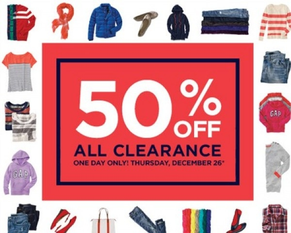 Stock Clearance Sales | SINGER