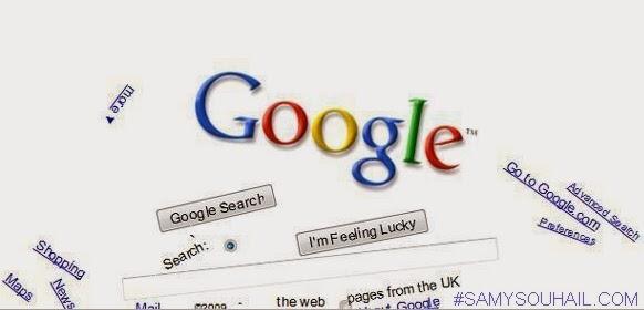 حيل سرية يمكنك تنفيذها في محرك البحت الشهير Google.. بالفيديو