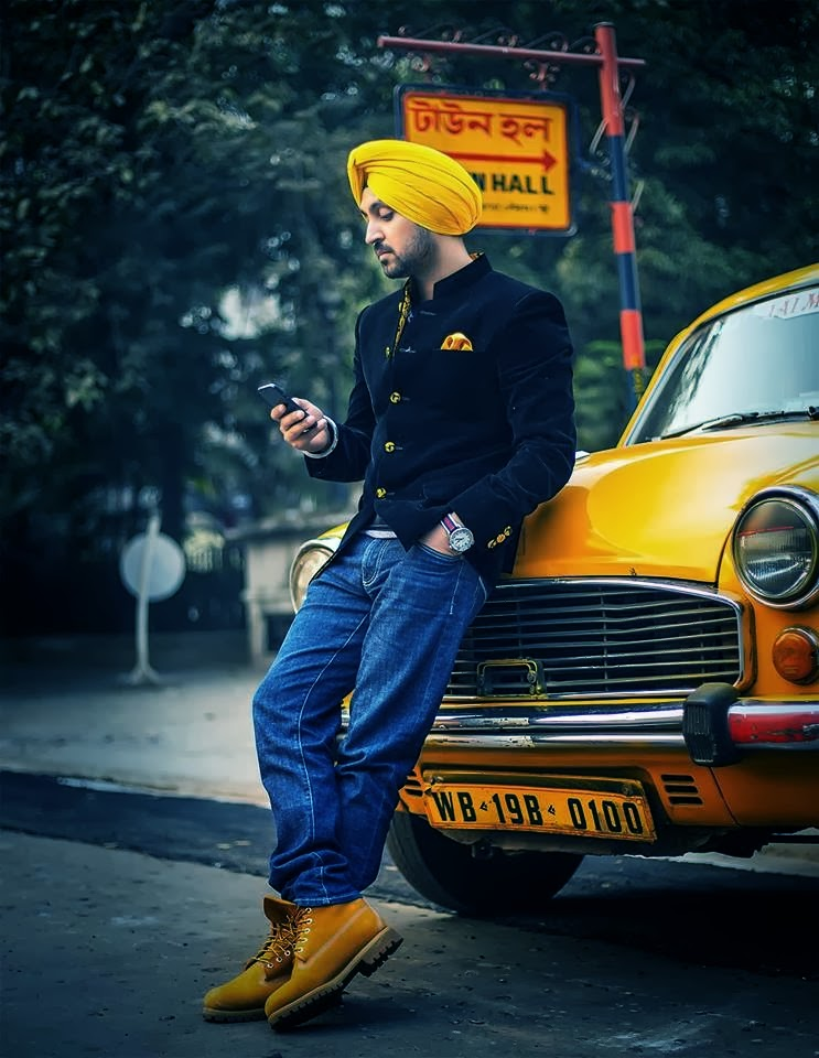 Diljit dosanjh new song happy birthday download