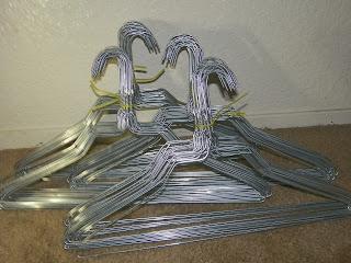 BriaUSA_Metal_Hangers.jpg