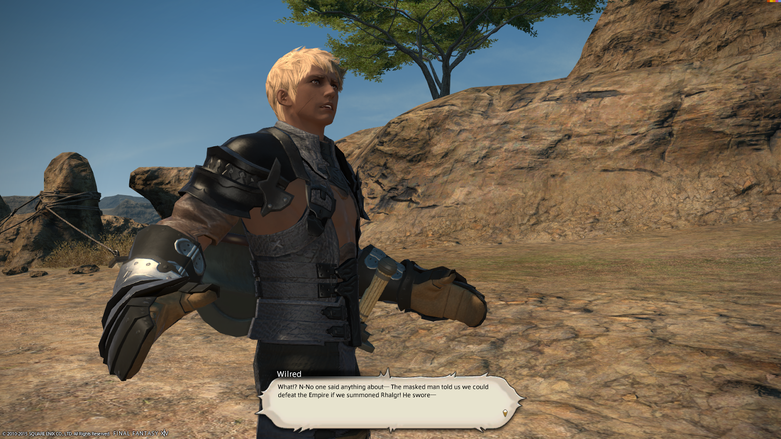 [Image: ffxiv_04272015_192311.png]