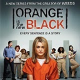 Orange is the New Black Makes its Way to Blu-ray and DVD May 13th