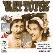 Mat Toyol Full Movie