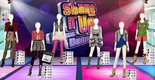 Magazin Shake It Up