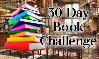 http://moje-czytadla.blogspot.com/2014/09/30-day-book-challenge-dzien-6.html
