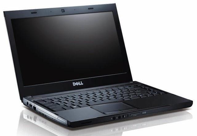 Dell Drivers Download Windows 7 India