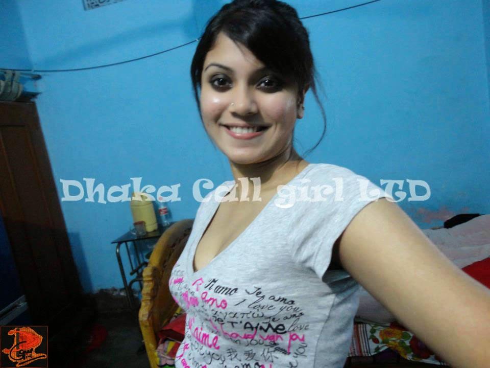 Bangladesh phone sex girl number 01797031365 mitu 4