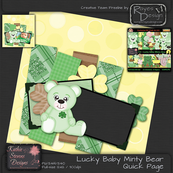 http://1.bp.blogspot.com/-lr7Rf_XH-S4/U5NLfPOEZ_I/AAAAAAAAAaw/4FNDNY7DW6E/s1600/RD-Lucky_Baby_Minty_Bear-QPfreebie-preview600.png