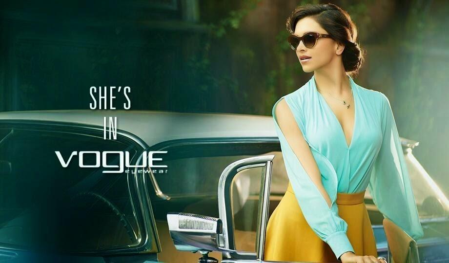 Deepika Padukone classy dress