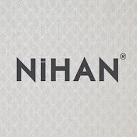 nihan magaza Nihan Giyim Satış Noktaları