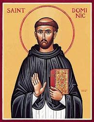 Sto. Dominikus