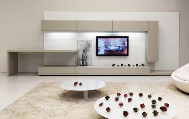 exclusive luxury living room designs white home interior