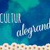 """#Culturalegrando: """"Pois é, Vizinha"""""""