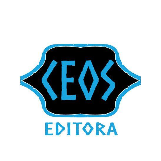 Visite a CEOS no Facebook curta e saiba das novidades do mundo literario