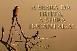 """Exposição """"Serra da Freita, A Serra Encantada"""""""