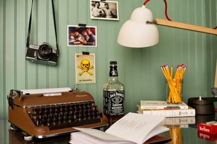 la reines blog: Gemütliches Schlafzimmer einrichten - tolle ...