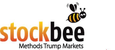 stockbee
