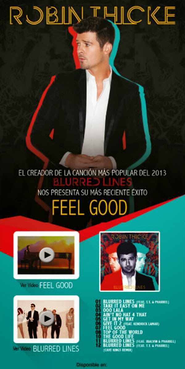 BLURRED-LINES-FEEL-GOOD-ROBIN-THICKE-2014
