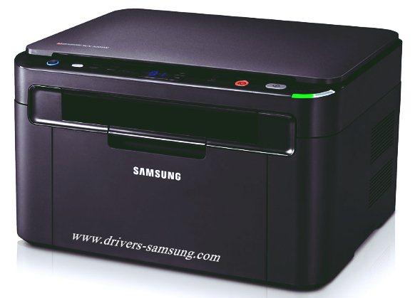 Методика прошивки samsung scx-3200 не відрізняється залежно від версії, але обовязково потрібно прошивати тієї