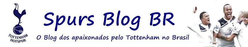 Spurs BR