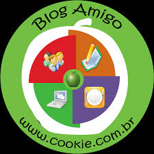 Blog Cookie