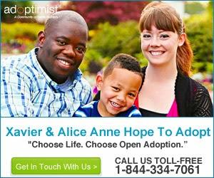 http://www.adoptimist.com/xavier-alice-anne