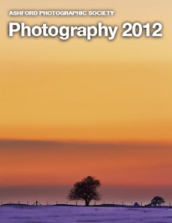 Ashford Photographic Society Photography 2012