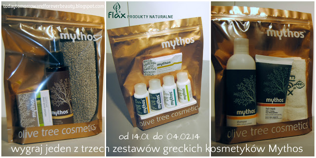 http://todaytomorrowandforeverbeauty.blogspot.com/2014/01/konkurs-z-flax-produkty-naturalne-do.html