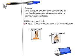 http://www.ciel.fr/apprendre-francais/classe-fle.html