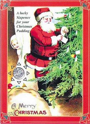 Free online christmas cards in spanish driveeapusedmotorhomefo label christmas greetings in spanish christmas sayings funny christmas greetings sayings merry m4hsunfo